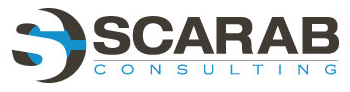 Scarab Consulting