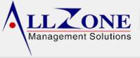 Allzone Management Solutions