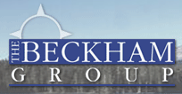 Beckham Group
