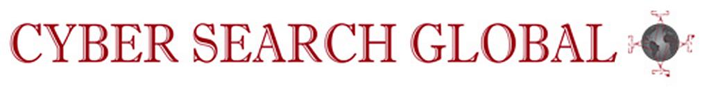 Cyber Search Global