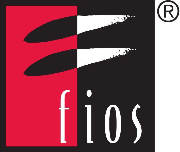 Fios, Inc.