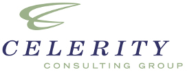 Celerity Consulting Group