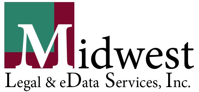 Midwest Legal & eData Services