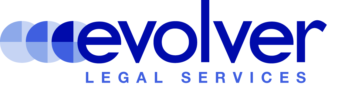 Evolver Legal Services