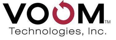 Voom Technologies