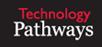 Technology Pathways
