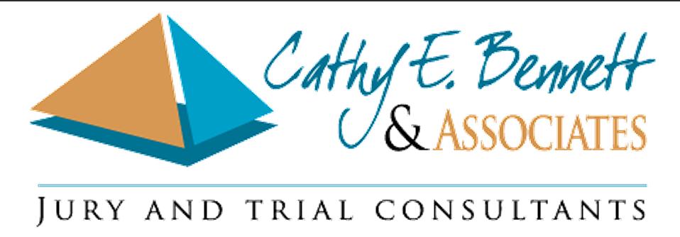 Cathy Bennett & Associates