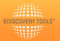 eDiscovery Tools