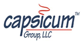 Capsicum Group, LLC