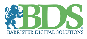 Barrister Digital Solutions
