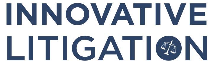 Innovative Litigation Services (ILS Technologies)