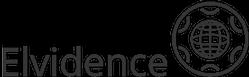 Elvidence Pty Limited