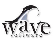 Wave Software