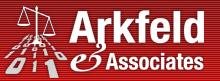 Arkfeld & Associates