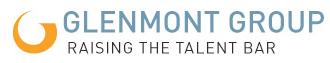 Glenmont Group