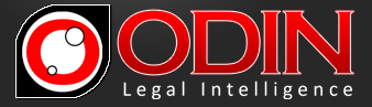 Odin Legal Intelligence