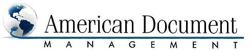 American Document Management