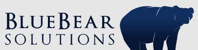 BlueBear Solutions