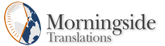 Morningside Translations