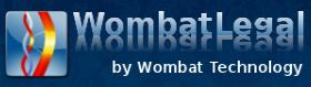 WombatLegal