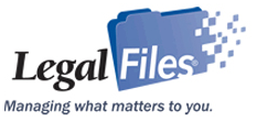 Legal Files Software, Inc