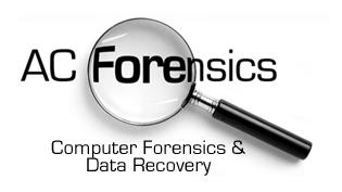 AC Forensics