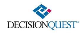 DecisionQuest