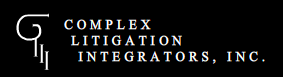 Complex Litigation Integrators (CLI)