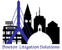 Boston Litigation Solutions