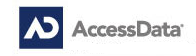 AccessData Group
