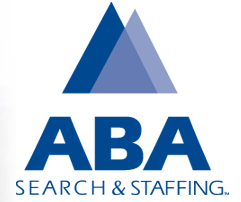 ABA Search & Staffing