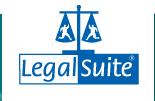 LegalSuite USA