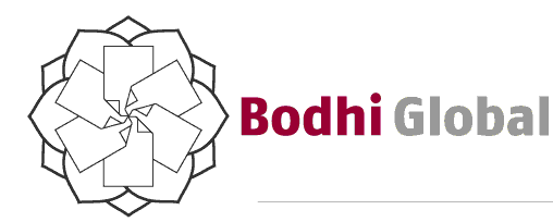 Bodhi Global Services