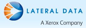Conduent (Xerox Litigation Services)