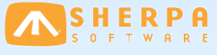 Sherpa Software