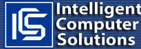 Intelligent Computer Solutions, Inc.