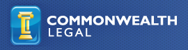 Commonwealth Legal
