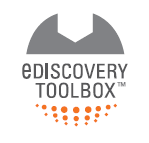eDiscovery Tools