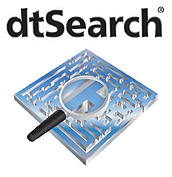 dtSearch Corporation