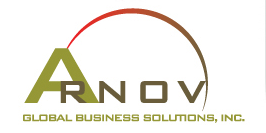 Arnov Global Business Solutions