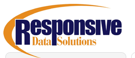Responsive Data Solutions