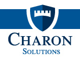 Charon Solutions