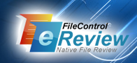 FileControl