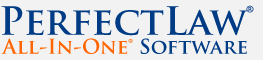 PerfectLaw Software