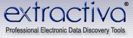 Extractiva, Inc.