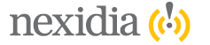 Nexidia Inc.