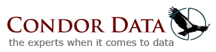Condor Data Services LLC