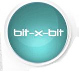 bit-x-bit