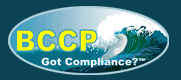 Bekker Compliance Consulting Partners (BCCP)