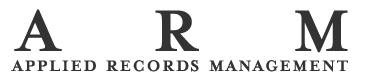 Applied Records Management